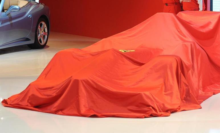 Ferrari 2018, miglior telaio e più potenza