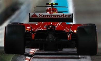 Ferrari, addio F1? Gli scenari
