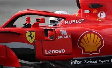 Ferrari, aggiornamenti in arrivo