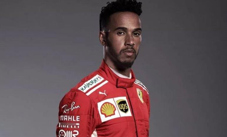 Ferrari, avrebbe davvero senso puntare su Lewis Hamilton?