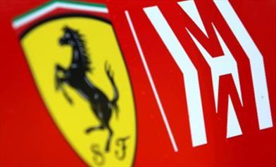 Ferrari, dal 2019 si cambia nome, inizia una nuova era