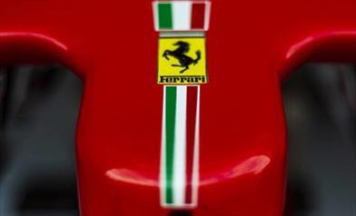 Ferrari, la nuova monoposto arriverà il 15 Febbraio