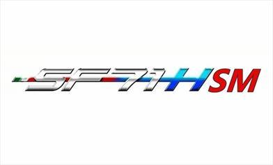 Ferrari monoposto 2018 dedicata a Sergio Marchionne, nuovo nome in arrivo?
