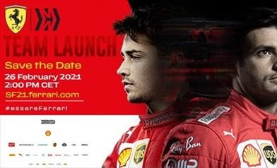 Ferrari, novità sulla SF21 e nella gestione del team: così si punta al riscatto nel 2021