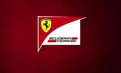 Ferrari, nuovo logo in arrivo?