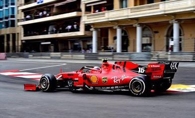 Ferrari tra computer, tattici e pistaioli: chi decide?
