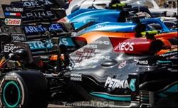 Formula 1, interessanti novità per continuare a stupire