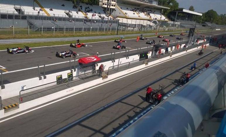 Gli autodromi italiani più belli - Elenco descrittivo delle strutture-gara più belle d'Italia