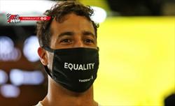 Gli haters contro Ricciardo