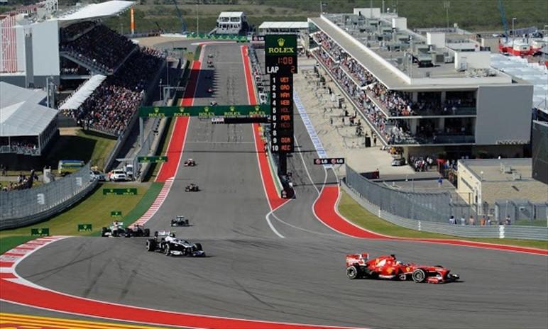 Gp Austin: Ferrari potrà sfruttare la piena potenza dei suoi motori dopo il nuovo reclamo Mercedes?