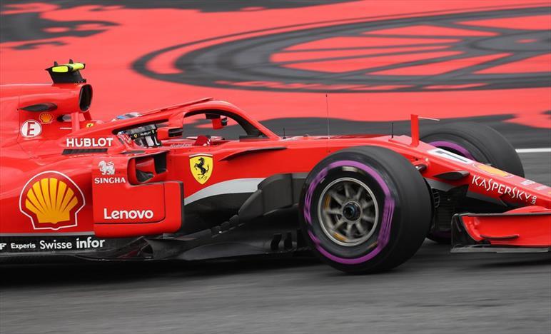 GP AUSTRIA - ANALISI GARA: perché Ferrari non può considerarsi pienamente soddisfatta