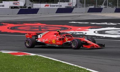 GP AUSTRIA - ANALISI QUALIFICHE: Ferrari, perso il bilanciamento con gli aggiornamenti