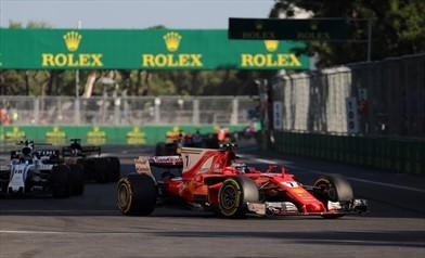 Gp Austria: cosa aspettarsi dalla Ferrari SF70H