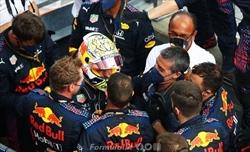 Gp Austria - Le pagelle - Gp Austria - le pagelle - Red Bull