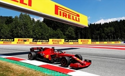 Gp Austria - Le pagelle - Gp Austria - le pagelle - Ferrari