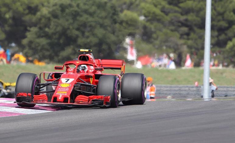 GP AUSTRIA: Mercedes e Ferrari arrivano in Austria con le stesse possibilità di vittoria
