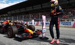 Gp Austria - Qualifiche - Verstappen in Pole, ma incredibile Norris - Gp Austria - Qualifiche - Verstappen in Pole, ma incredibile Norris