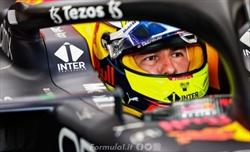 Gp Azerbaijan - Red Bull - Ci aspettiamo una Mercedes fortissima