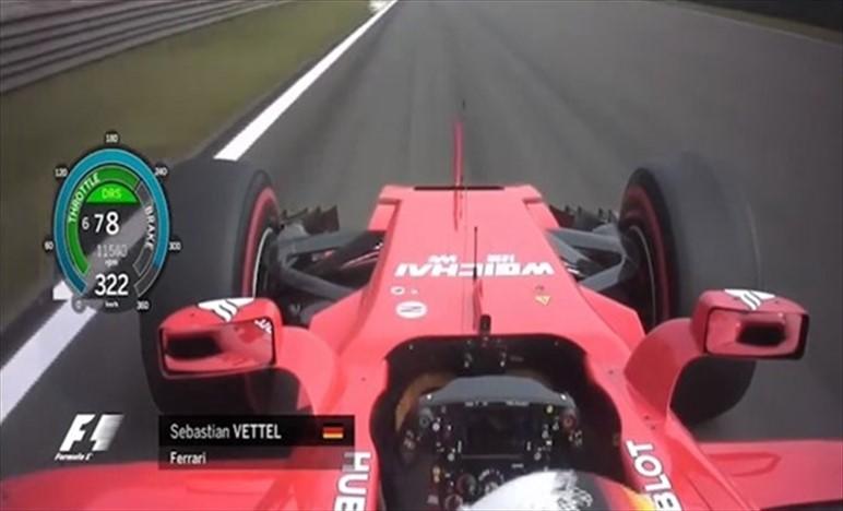 GP BAHRAIN: cosa aspettarsi dalla Ferrari SF70H?