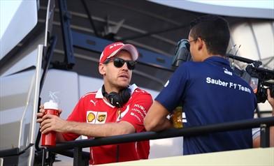 Gp Bahrain: l'analisi della gara