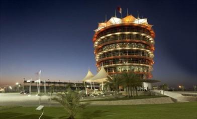 Gp Bahrain: le previsioni meteo del weekend - di Andrea Pini
