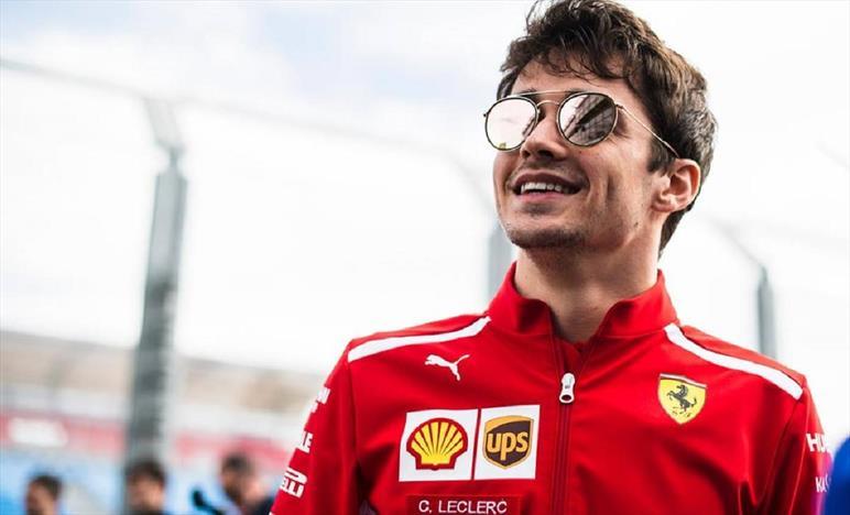Gp Bahrain: le prime libere si sono chiuse a favore delle Ferrari