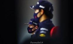 Gp Bahrain - Libere - Verstappen smorza gli entusiasmi
