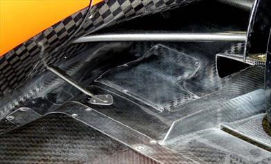 GP BAKU - FERRARI SF90: ecco tutte le modifiche anticipate da Binotto
