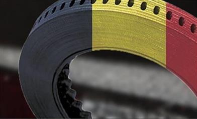 Gp Belgio 2019 - Analisi circuito e punti di frenata