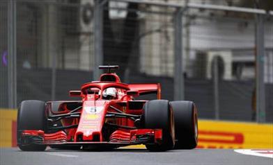 GP BELGIO - ANTEPRIMA: ecco perchè Spa-Francorchamps non deve far più paura alla Ferrari