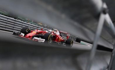 Gp Brasile: cosa aspettarsi dalla Ferrari SF70H