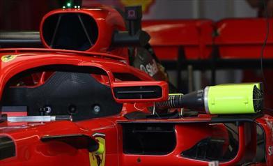 GP CANADA / ANALISI GARA: pesante il monitoraggio della FIA sulla Power Unit Ferrari - GP CANADA / ANALISI GARA: pesante il monitoraggio della FIA sulla Power Unit Ferrari