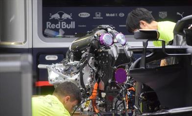 GP CANADA - ANTEPRIMA: la PU EVO 2 di Mercedes varrà 1 decimo al giro in Canada, ma...