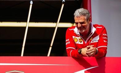 Gp Canada: cosa aspettarsi dalla Ferrari SF70H