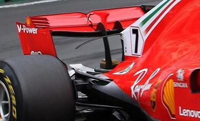 GP CANADA: cosa aspettarsi dalla Ferrari SF71H e dagli aggiornamenti dei motoristi - GP CANADA: cosa aspettarsi dalla Ferrari SF71H e dagli aggiornamenti dei motoristi