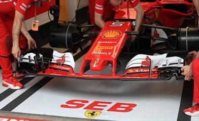 GP CINA: Analisi passi gara e non solo...