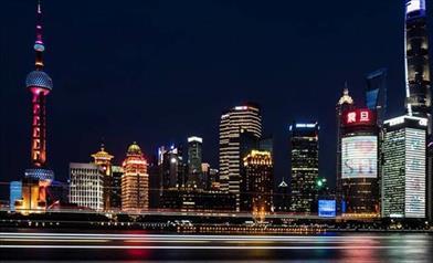 GP CINA - ANTEPRIMA: il circuito di Shanghai potrebbe riequilibrare i valori tra Ferrari e Mercedes