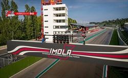 GP d'Emilia Romagna: Mercedes favorite, ma la Ferrari vuole il podio