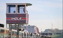 Gp Emilia Romagna - Alfa Romeo ad Imola per migliorare il buon inizio