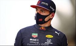 Gp Emilia Romagna - Verstappen e Perez ad Imola per vincere