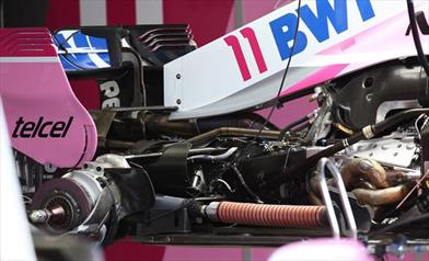 GP FRANCIA - PROVE LIBERE: Ferrari positiva ma basterà per battere le Mercedes?