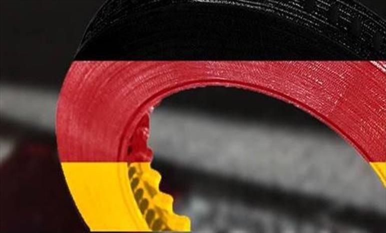 Gp Germania 2019 - Analisi circuito e punti di frenata