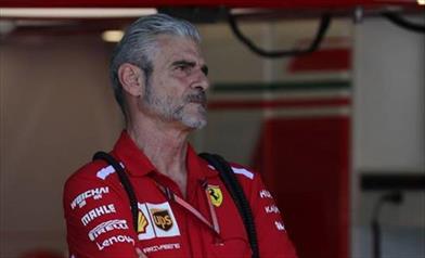 GP GIAPPONE - IL PENSIERO: alla Ferrari ora manca una guida