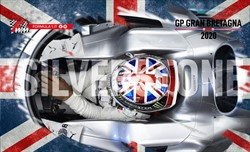 Gp Gran Bretagna: cosa dobbiamo aspettarci dal prossimo weekend