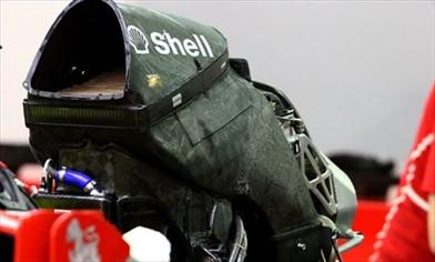 Gp Malesia: la Ferrari porterà in pista l'ultima evoluzione della sua Power Unit?