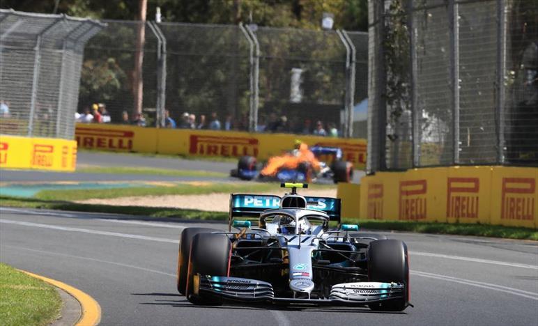 GP MELBOURNE - ANALISI PROVE LIBERE: in Ferrari credono di poter lottare per la Pole e la vittoria