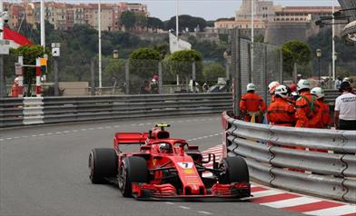 GP MONACO - ANALISI PROVE LIBERE: Ferrari più vicina di quanto non sembri ma RedBull fa paura