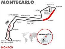 GP MONACO - ANTEPRIMA: le novità meccaniche e di assetto testate nei test del Montmelo ...