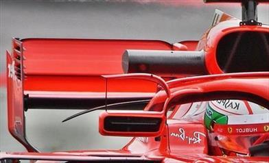 GP MONACO: cosa aspettarsi dalla Ferrari SF71H?