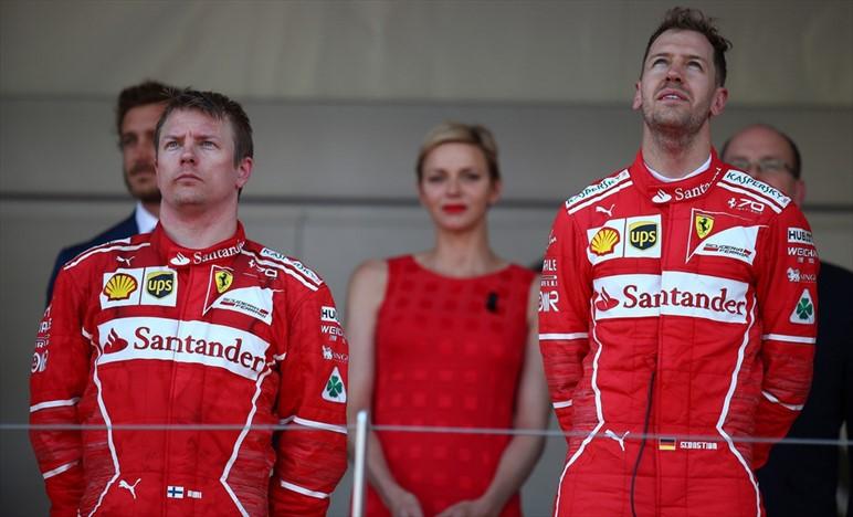 Gp Monaco: l'analisi della gara